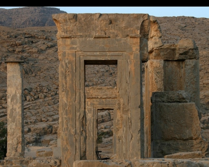 کاخ هدیش