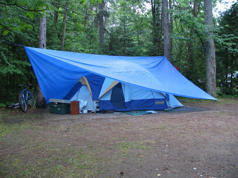 چادر دو پوش