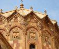 کلیساهای استان آذربایجان شرقی
